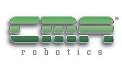 CMA ROBOTICS SPA